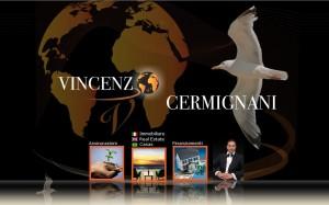 vincenzo_cermignani