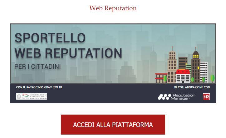 web-reputation-abruzzo