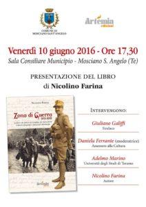 zona-guerra-1915-1918-ultimo-libro-nicolino-farina