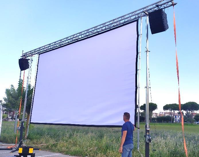 allestimento-cinema-allaperto-teramo-ascoli-piceno-abruzzo-e-marche-7