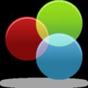 Creazione siti internet Piacenza