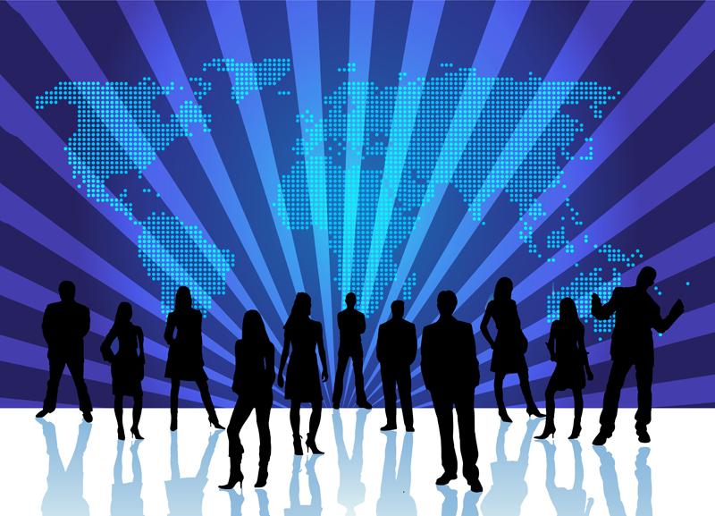 Realizzazione siti Web Abruzzo Teramo Giulianova, web agency L&L Comunicazione