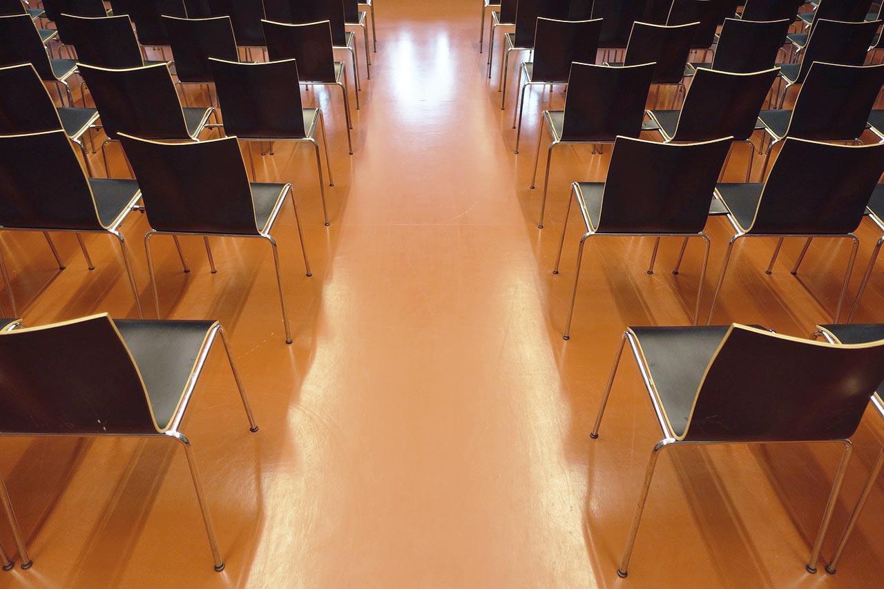 Servizi di consulenza aziendale e corsi di formazione - Teramo Abruzzo