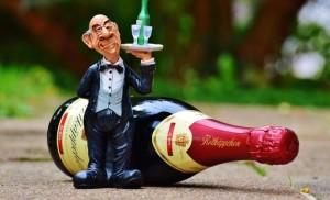 Creazione etichette vino personalizzate Giulianova Teramo