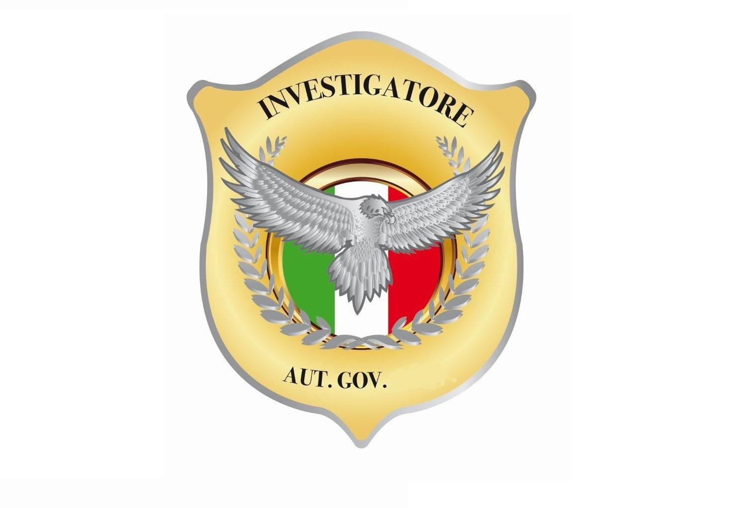 Creazione loghi - Realizzazione logo in Abruzzo