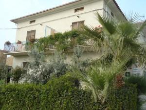 Bed And Breakfast Torretta Controguerra - Provincia Di Teramo