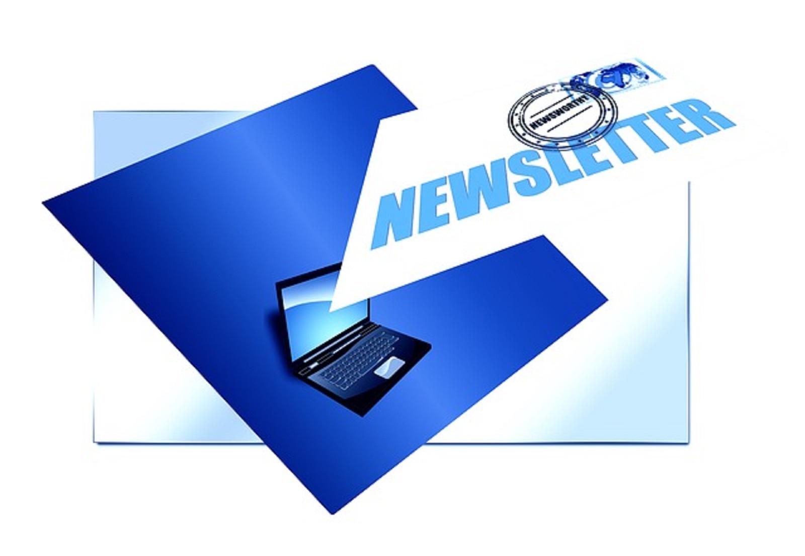 E-mail Marketing e Newsletter Teramo Abruzzo