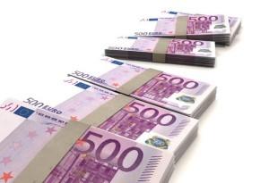 Microcredito III - Incentivi alle imprese Abruzzo