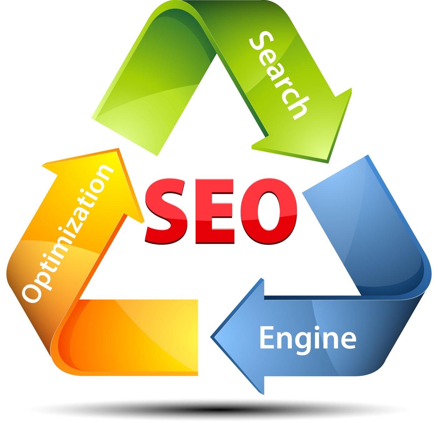 Posizionamento Google Consulenza SEO SEM Specialist TeramoEsperto - Web Marketing