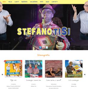 Realizzazione siti web - Siti Web Ascoli Piceno