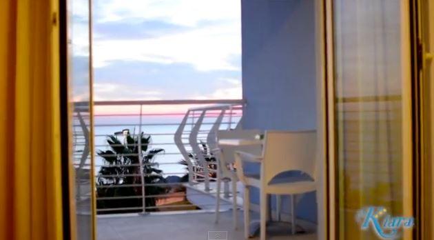 Residence Kiara - Prenota la tua vacanza in Abruzzo - Estate 2018