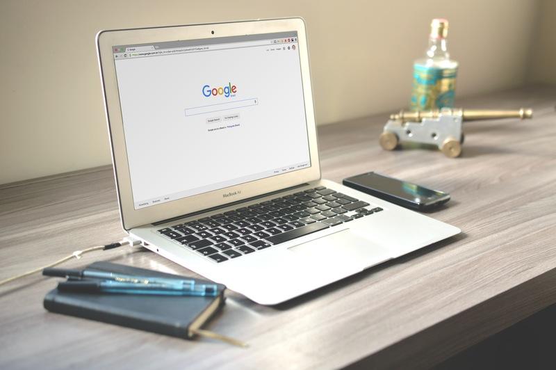 Consulenza Google Adwords Teramo