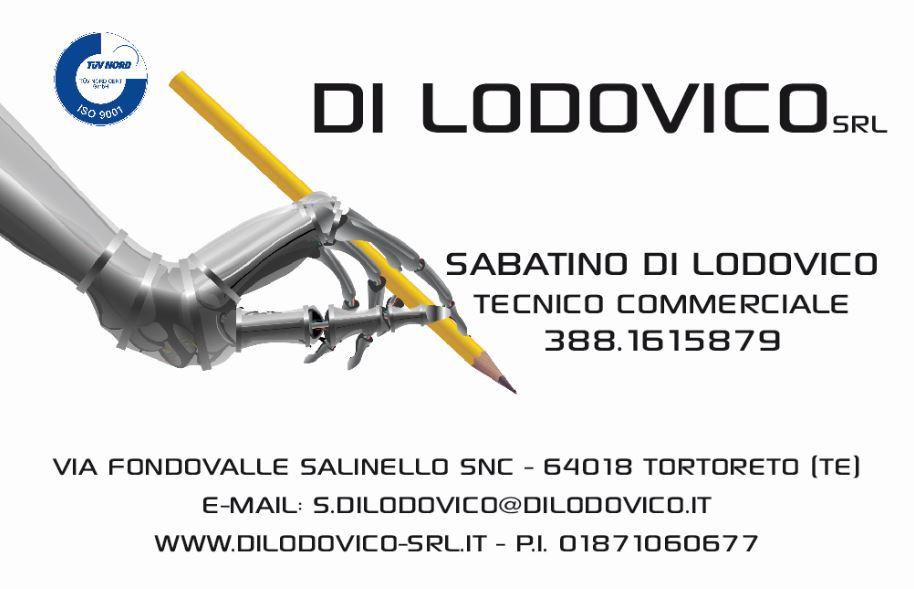 Stampa biglietti da visita e flyer pubblicitari Tortoreto