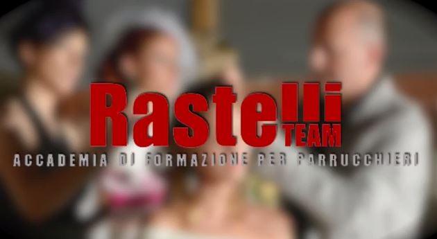 Video aziendali, riprese e servizi video a Teramo ed in Abruzzo