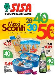 Volantinaggio - Distribuzione pubblicitaria Atri - Pineto