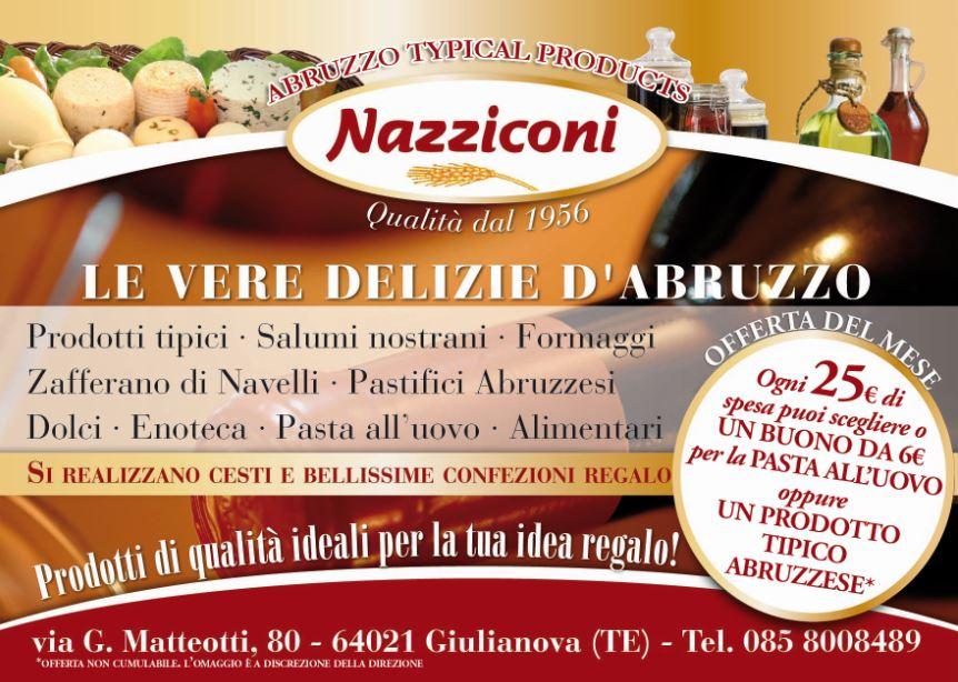 Volantini Flyers Stampa a Giulianova, Volantini Pubblicitari Abruzzo