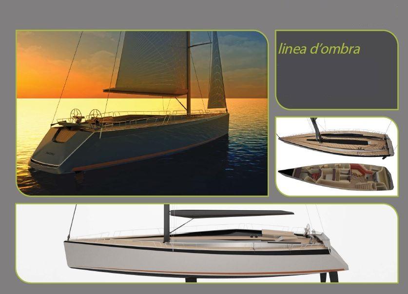 Yacht design ed architettura navale - Abruzzo