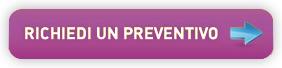 Clicca qui per richiedere un preventivo