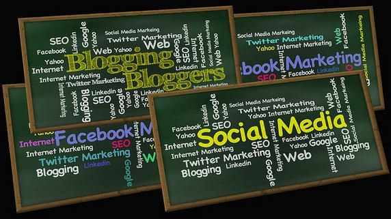 Agenzia social media marketing Teramo