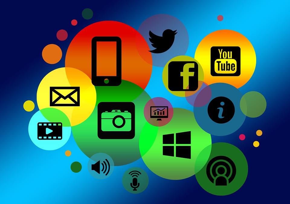 Agenzia web marketing Teramo Giulianova Abruzzo