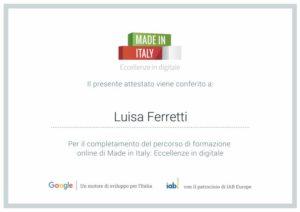 attestato-google-la-formazione-digitale-del-made-italy-abruzzo