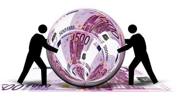 Abruzzo : Resto al Sud - incentivi per nuove imprese