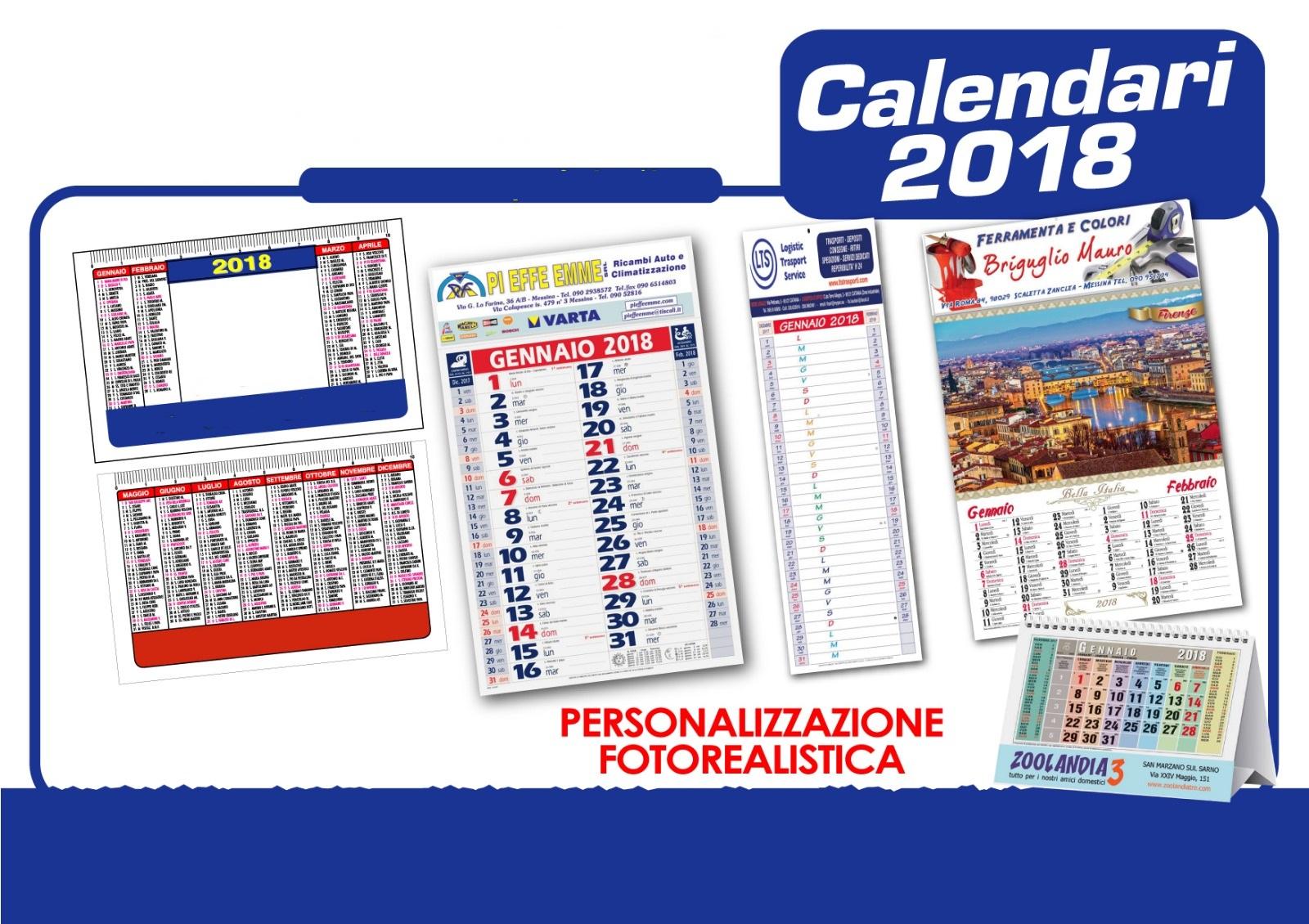 calendario-personalizzato-2018-giulianova
