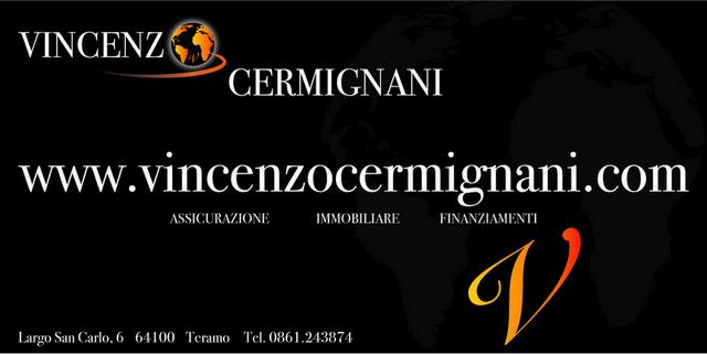 cermignani6x3_e