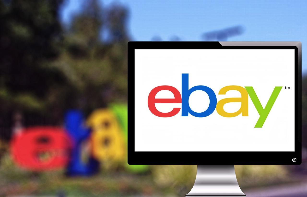 consulenza-ottimizzazione-vendite-ebay-abruzzo