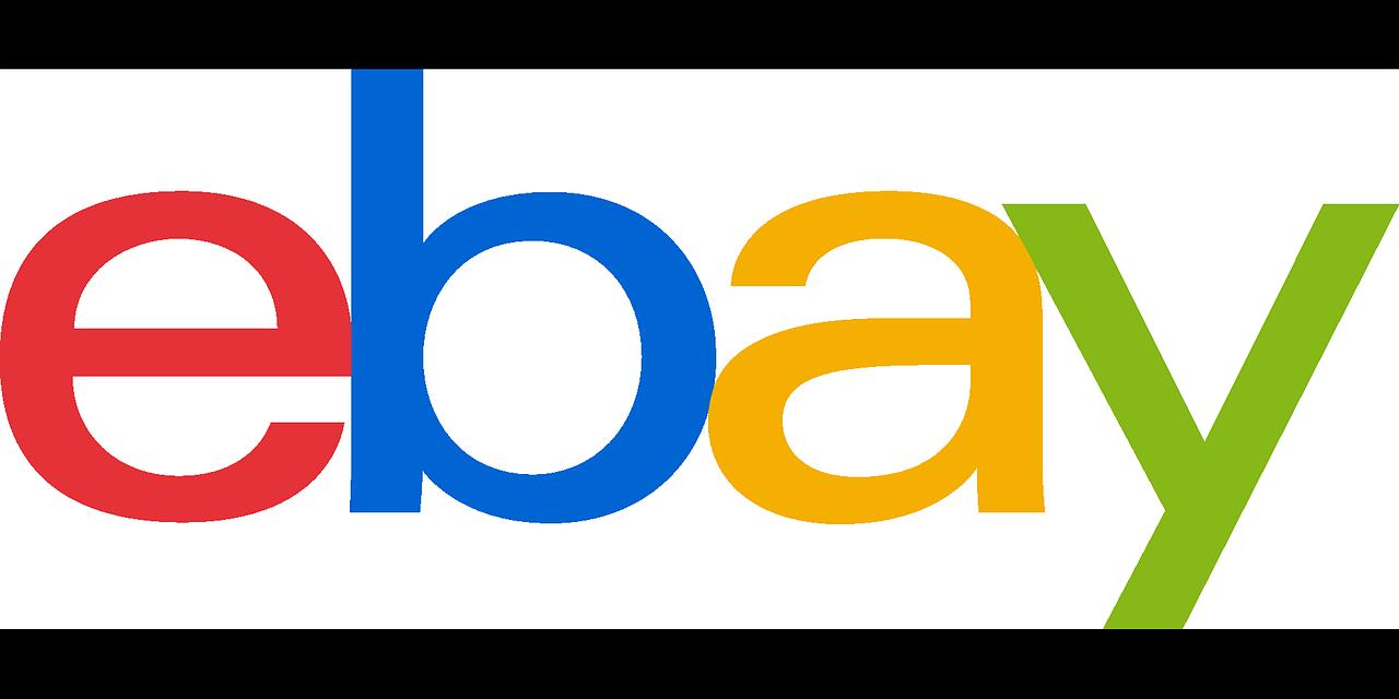 consulenza-ottimizzazione-vendite-ebay-teramo