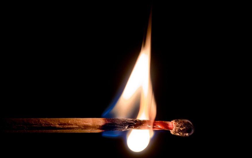 corsi-antincendio-giulianova-teramo