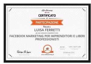 corso-facebook-marketing-per-imprenditori-e-liberi-professionisti-giulianova