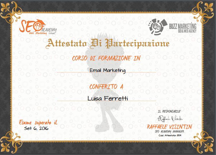 corso-mail-marketing-professionale-giulianova