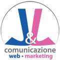 Blog – Creazione Siti Internet Web Marketing Grafica e Stampa Pubblicitaria di L & L Comunicazione