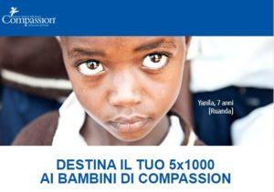 destina-5x1000-ai-bambini-compassion