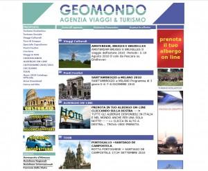 geomondo_viaggi
