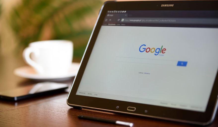 Google Adwords Adv - Teramo Giulianova