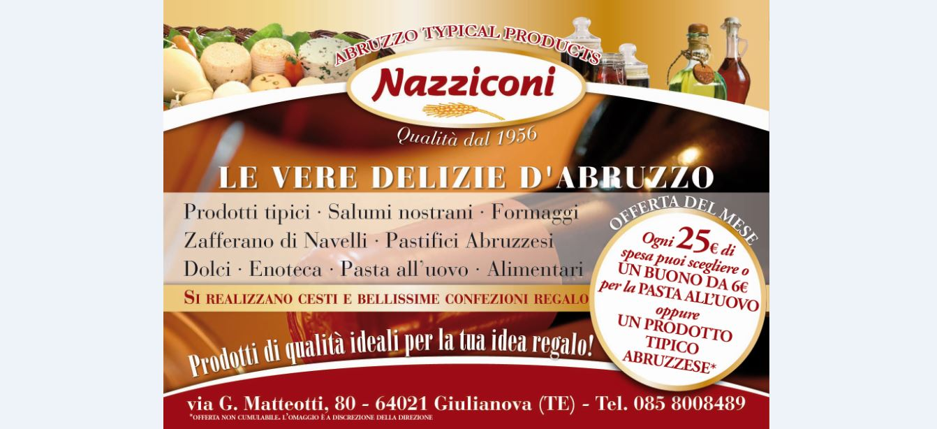 grafica-stampa-cartoline-pubblicitarie-giulianova-nazziconi