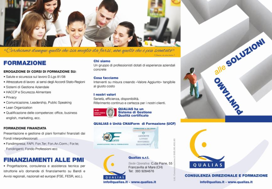 grafica-stampa-pubblicitaria-francavilla-al-mare-chieti