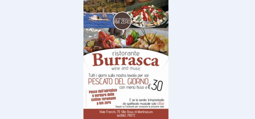 grafica-stampa-pubblicitaria-martinsicuro-manifesti-ristorante-burrasca