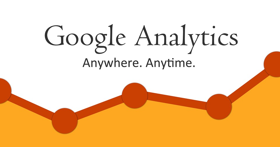 Le 4 nuove funzioni di Google Analytics per degli insight più user-centrici
