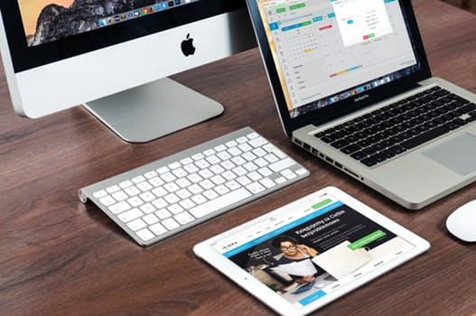 Realizzazione E-Commerce Sito Commercio Elettronico a Teramo
