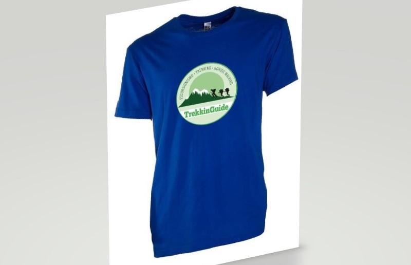 Magliette t-shirt e felpe personalizzate a Giulianova