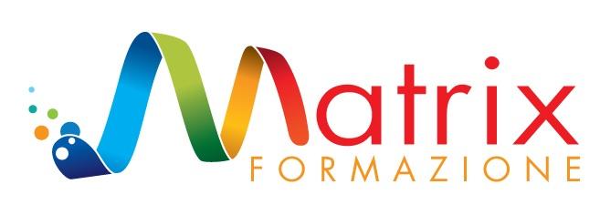 Creazione logo aziendale Teramo - Matrix Formazione