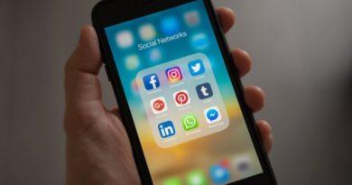 mobile marketing su smartphone