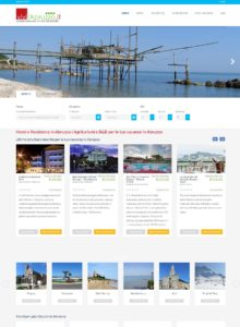 nasce-vivilabruzzo-it-portale-web-abruzzo
