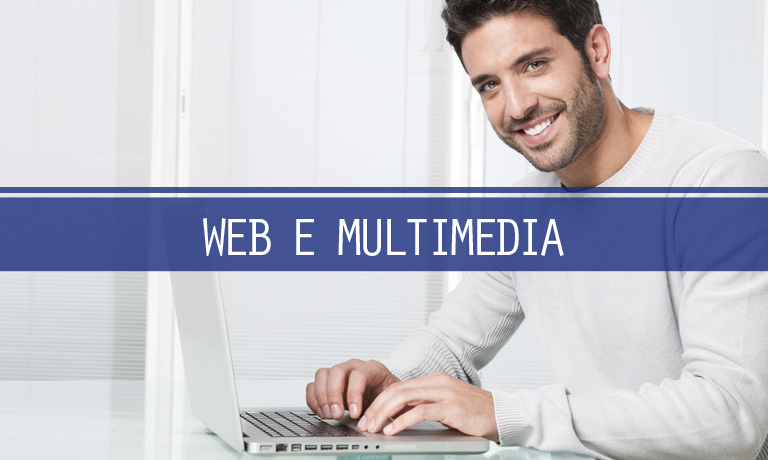 Pescara : Master in Web Design