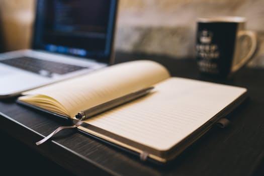 Copywriting Teramo Giulianova - L & L Comunicazione