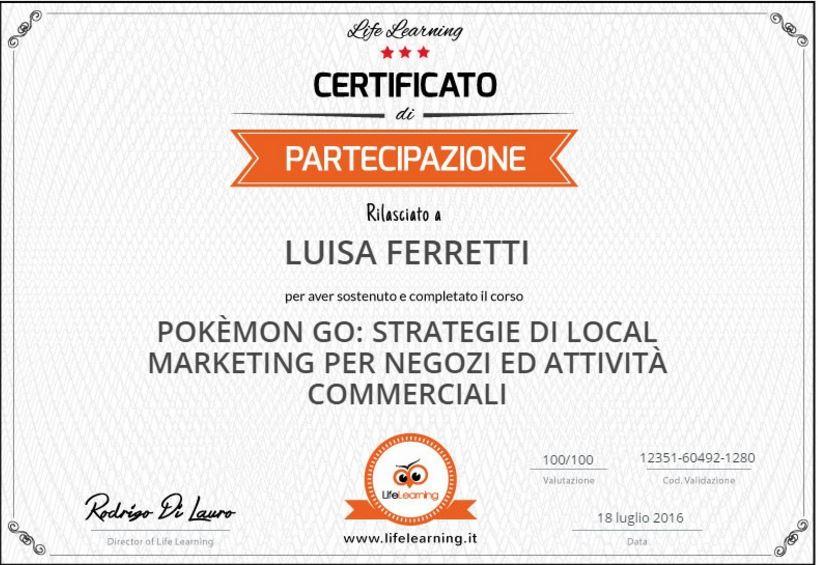 pokemon-go-strategie-di-local-marketing-per-negozi-ed-attivita-commerciali