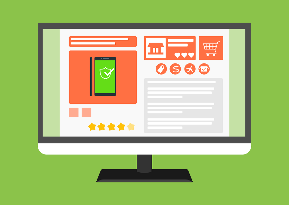 portali e-commerce a Giulianova, Teramo